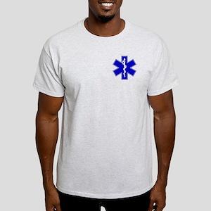 Star of Life Light T-Shirt