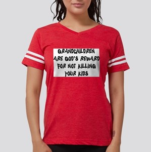 Funny Grandparents T-Shirt
