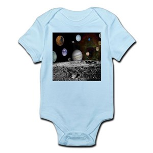 73f0435ae Solar System Montage Puzzle1766484987 Baby Clothes   Accessories ...