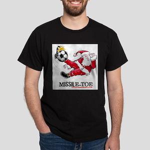 MissileToe T-Shirt