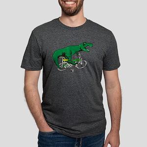 T Rex vintage T-Shirt