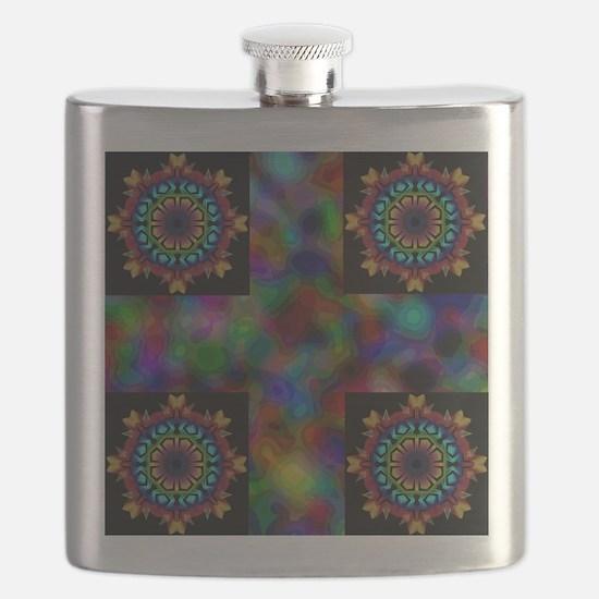 Utopia Flask