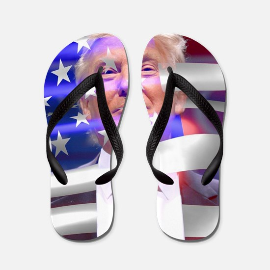Cute 2016 Flip Flops