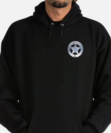 badge2 Sweatshirt