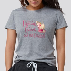 Fabulous Cancer! T-Shirt