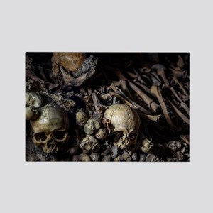 CATACOMBS Magnets
