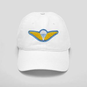 Iraqi Paratrooper Wings Cap