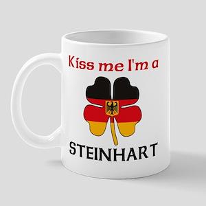 Steinhart Family Mug