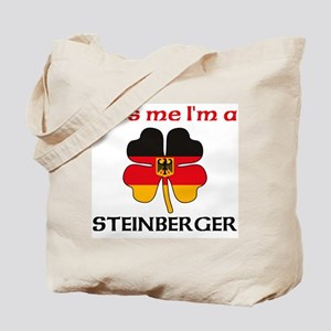 Steinberger Family Tote Bag