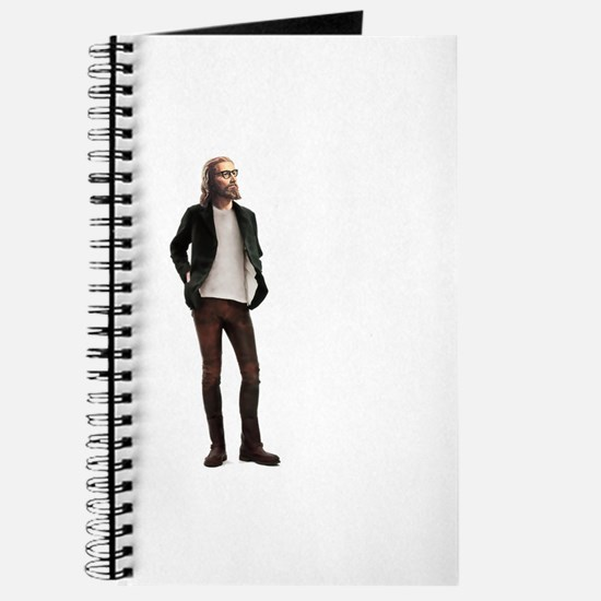 Hipster Jesus Fashion Journal
