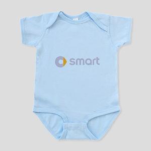 smart Body Suit