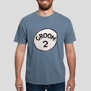 Groom 2 T-Shirt