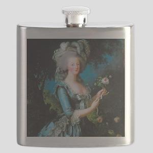 Vigée-Lebrun - Marie-Antoinette Flask