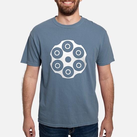 Hollow Poin T-Shirt