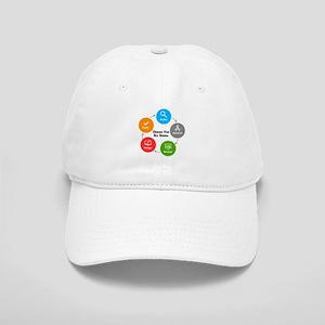 Design for Six Sigma (DFSS) Cap