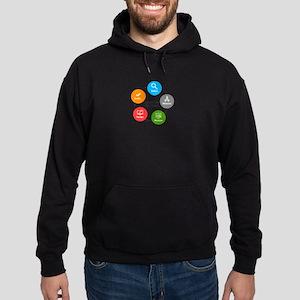 Design for Six Sigma (DFSS) Hoody