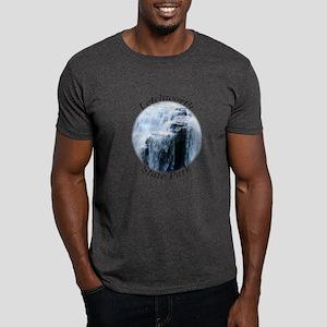 Letchworth State Park Dark T-Shirt