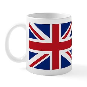 Image result for united kingdom mugs