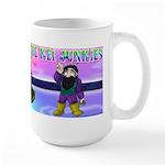 KEI Junkies Mug