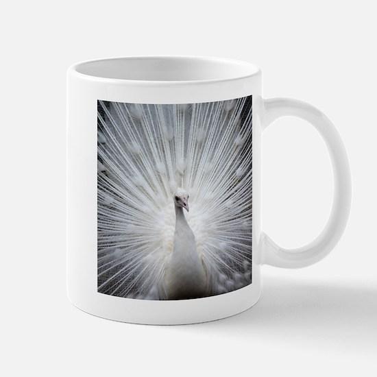 Peacock20160401 Mugs