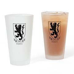 Stapleton Drinking Glass 104205774