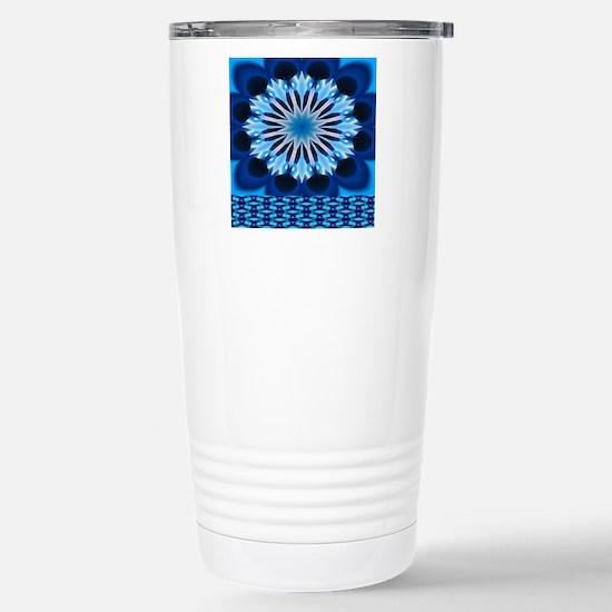 Twilight Travel Mug
