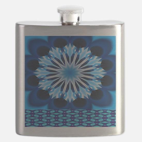 Twilight Flask