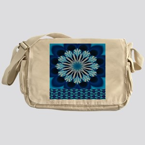 Twilight Messenger Bag