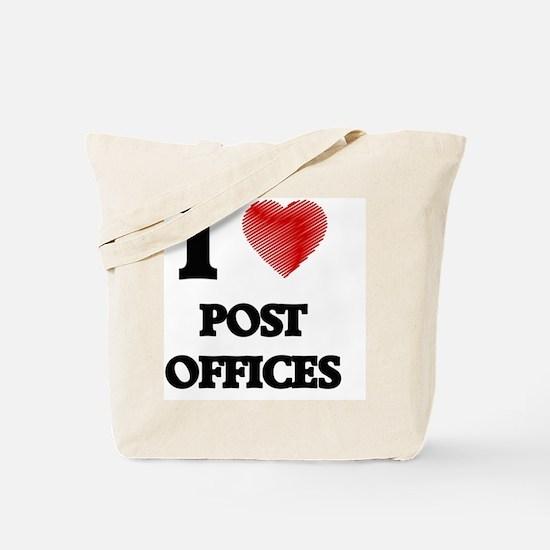 Cute Address change Tote Bag
