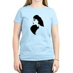 Lilith: The Dark Lady Of Atlantis T-Shirt