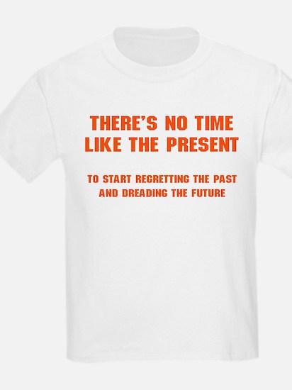 Twisted Optimism T-Shirt