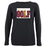 33.png Plus Size Long Sleeve Tee