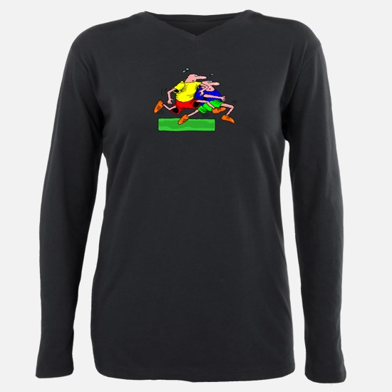 20654840.png Plus Size Long Sleeve Tee