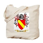 Solans Tote Bag