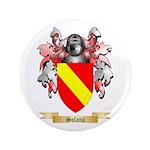 Solano Button