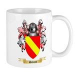 Solano Mug
