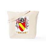 Solanas Tote Bag