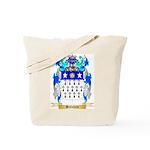 Solahan Tote Bag