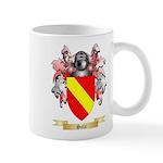 Sola Mug