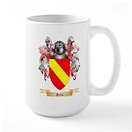 Sola Large Mug