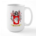 Soden Large Mug