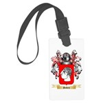 Soden Large Luggage Tag