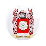 Sobieski Button