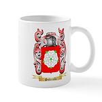 Sobieski Mug