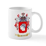 Sobey Mug