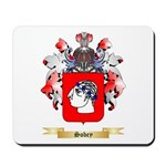 Sobey Mousepad