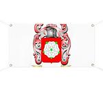 Sobanski Banner