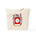 Sobalski Tote Bag