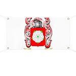 Sobalski Banner