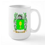 Snyders Large Mug